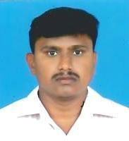 Dr. R. Raja