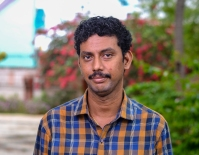 Mr. B.Sridhar