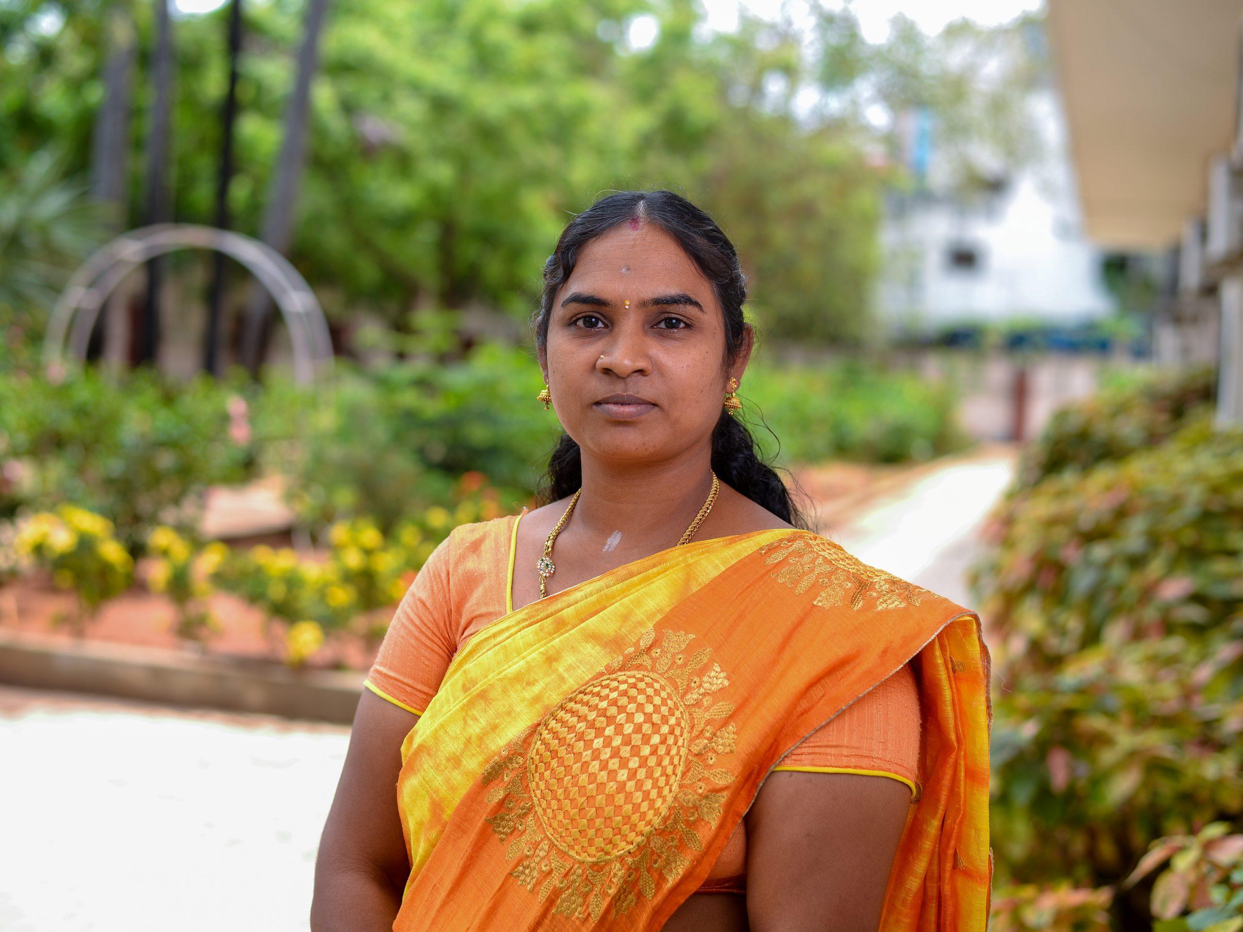 Mrs.J.Jayanthi