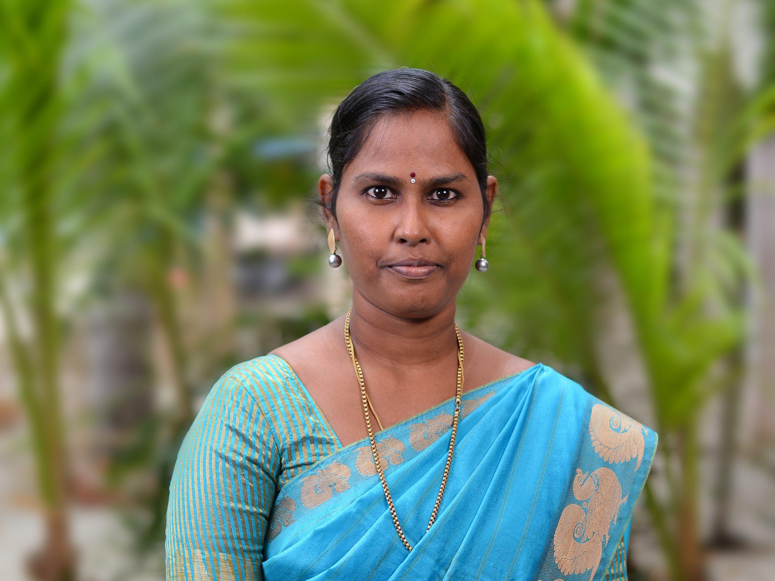 Mrs.E.Elampiraisudi