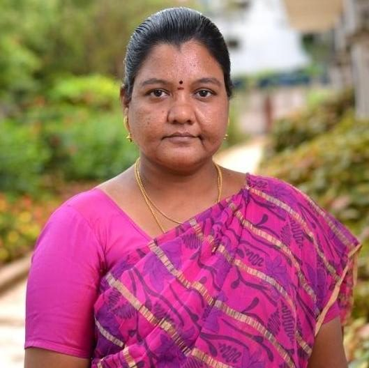 Dr.P.Sasi Rekha