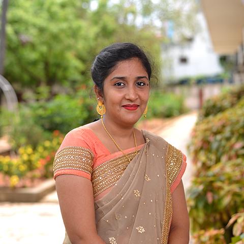 Mrs.Thahira Rahmath