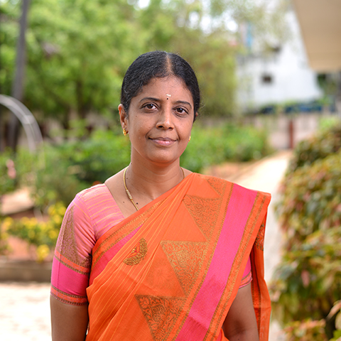 Dr.C.Chitra