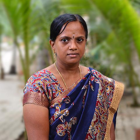Mrs.J.Devi