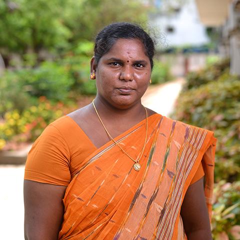 Ms.A.Janaki