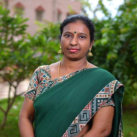 Mrs.S.Lavanya