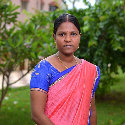 Mrs.M.Muthulakshmi
