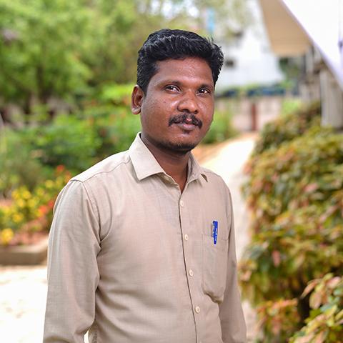 Dr.S.Prabhakaran