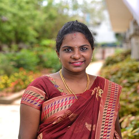 Mrs.R.Thanga Rashma