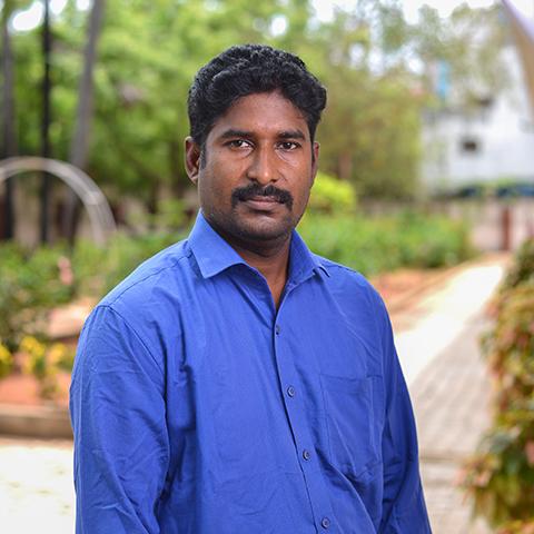 Mr.C.Sivaraj