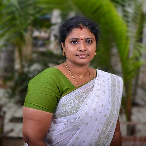 Mrs.V.Uma Maheswari