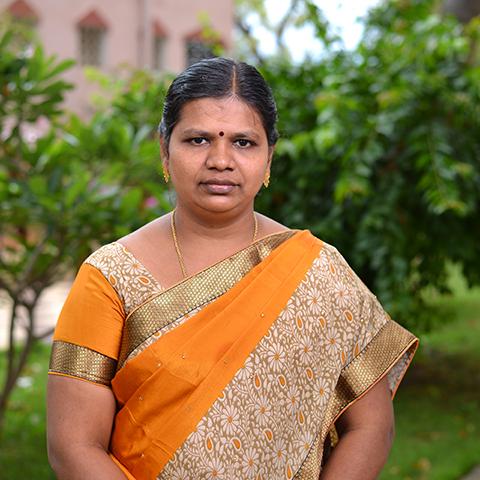 Mrs.V.Vanitha