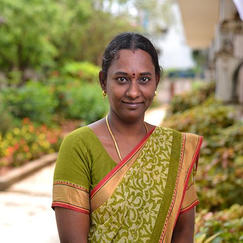 Dr.R.Vijayalakshmi